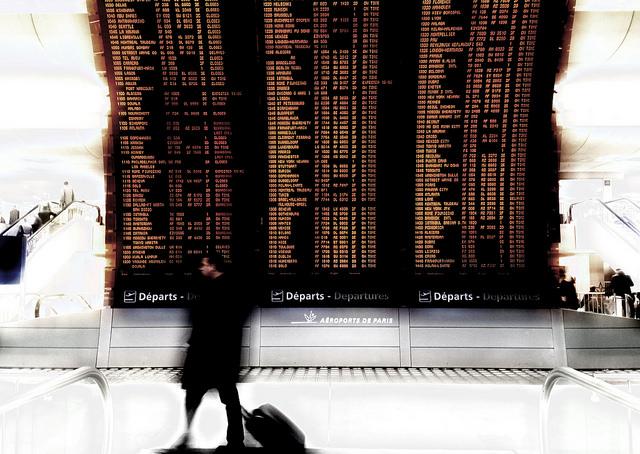 departures board.jpg