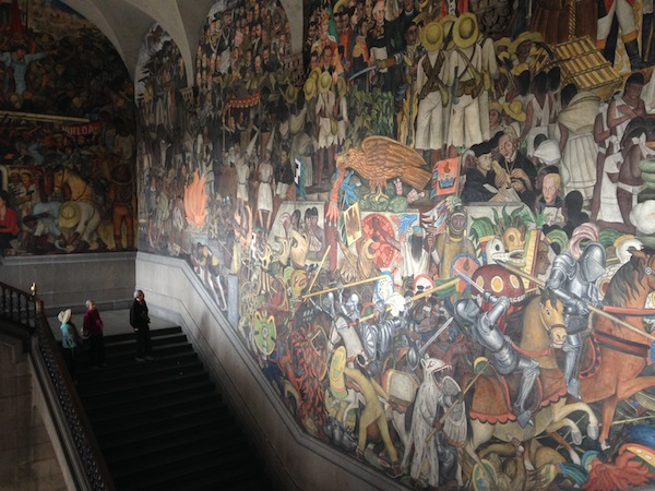 diego_mural