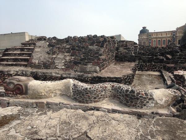 templo_mayor