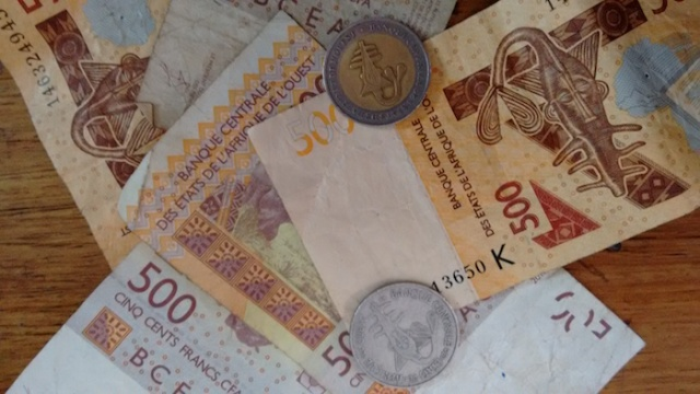 monnaie senegalaise.jpg