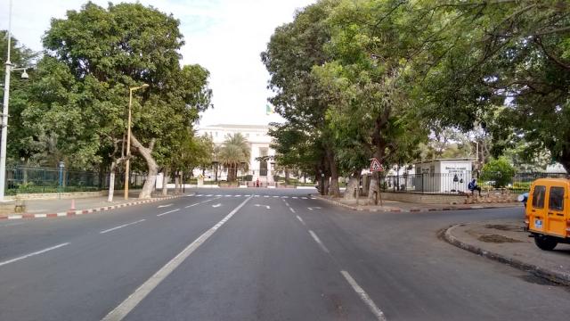 presidentialpalace