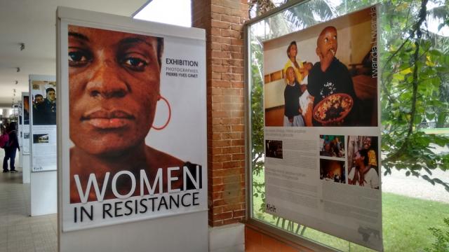women_in_resistance