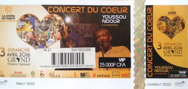 Youssou_a_Dakar