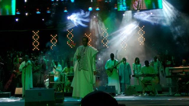 Youssou_Ndour.jpg