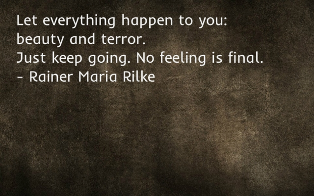 rilke beauty and terror.jpg