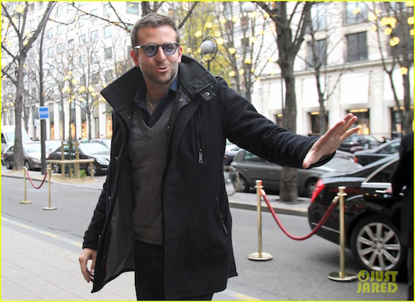 bradley cooper in paris.jpg