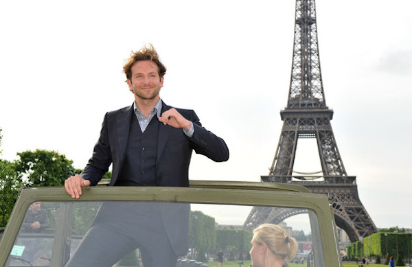 Bradley Cooper.jpg