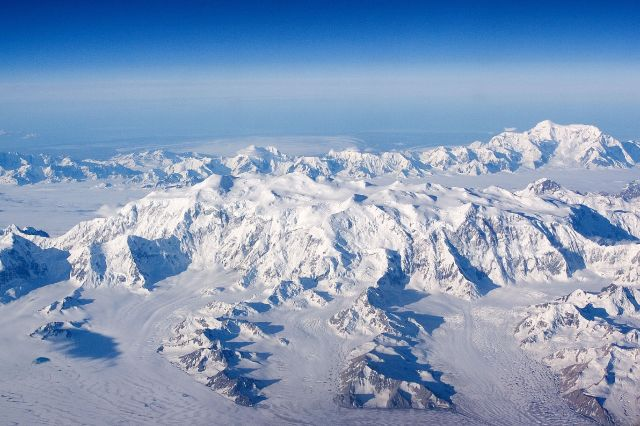 Saint_Elias_Mountains.jpg