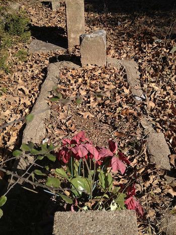 gravesite.jpg