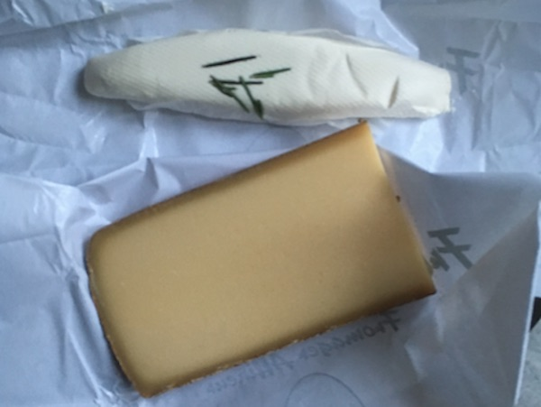 comte and chevre.jpg