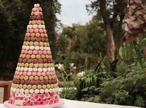 macaron tower.jpg