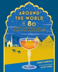 around-the-world-in-80-cocktails