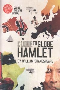 hamlet globe to globe.jpg