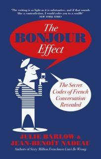 the bonjour effect.jpg