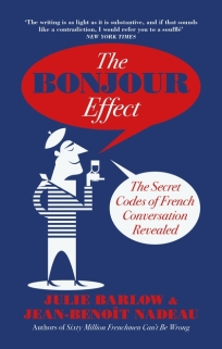 the bonjour effect.jpg