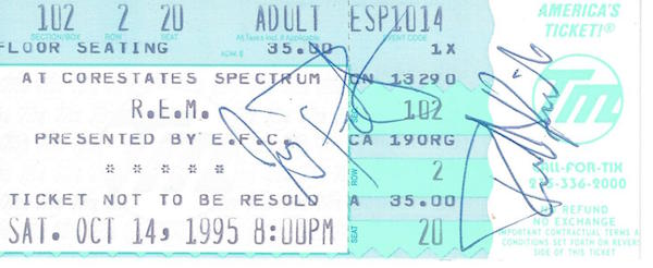 R.E.M. ticket stub Monster tour.jpg
