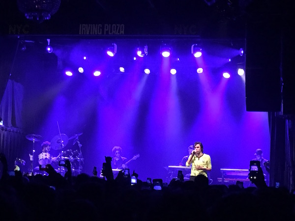 orelsan at irving plaza.jpg