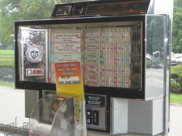 Crossroads jukebox.jpg