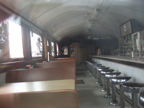 Maxs Diner interior.jpg