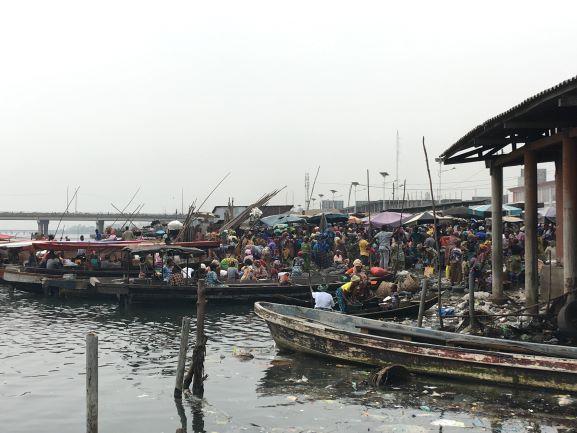 cotonou dantokpa boats 2