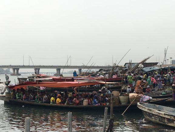 cotonou dantokpa boats 3