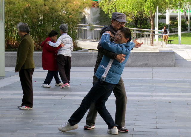 dance partners.jpg