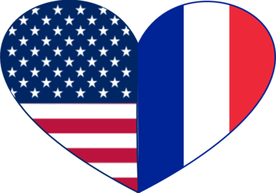 french american heart.png