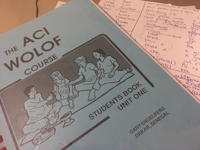 Wolof book.JPG