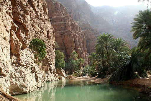 oman_wadi_shab