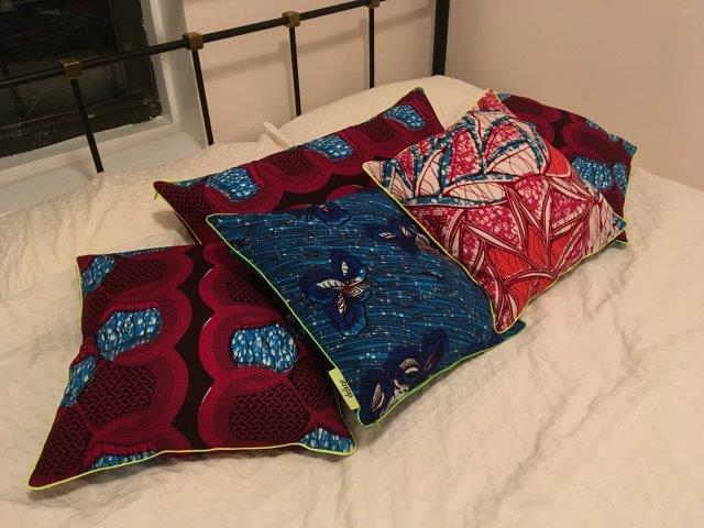 anne calfo pillows